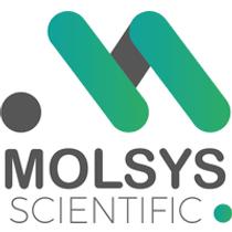 molsys.png
