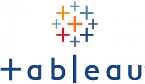 Tableau Data Visualization