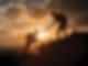 1600x1200_Gala_Image.png