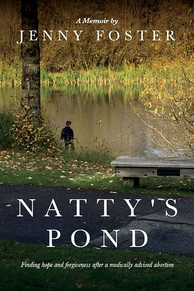 Natty's Pond Book Covery FINAL.jpeg