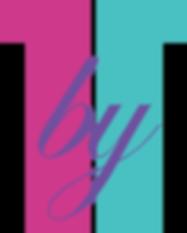 T logo_1.png
