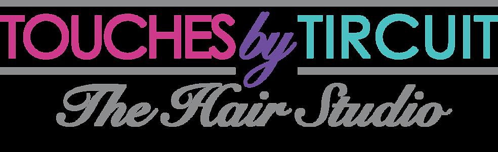 hair studio logo.png