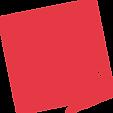 Logo_01_Red.png