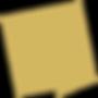HGPTC_Logo_Mustard-01.png