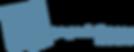 HGPTC_Logo_LightBlue-02.png
