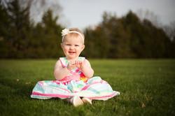 olathe-child-photographer-8