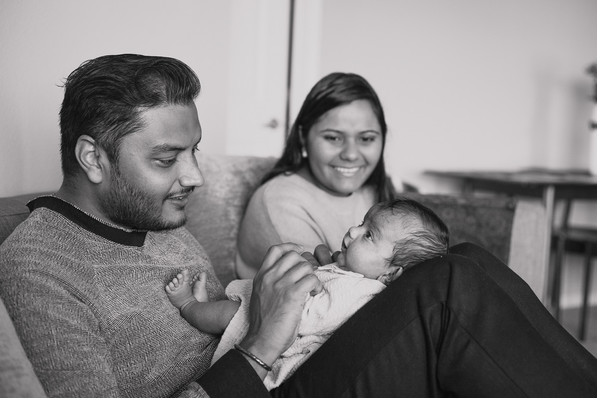 overland-park-newborn-photographer-1