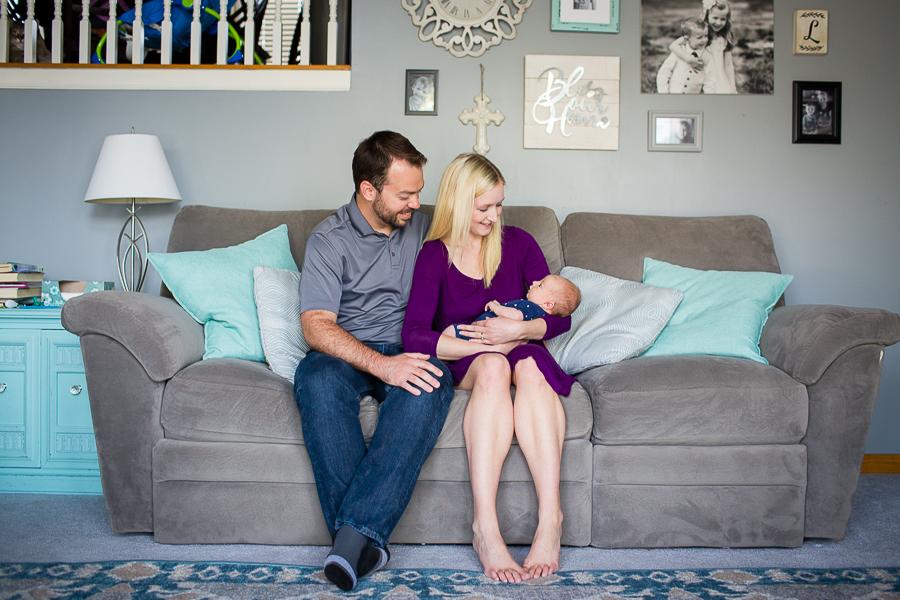 olathe-newborn-photographer-6