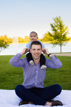 Family Photographer Olathe KS