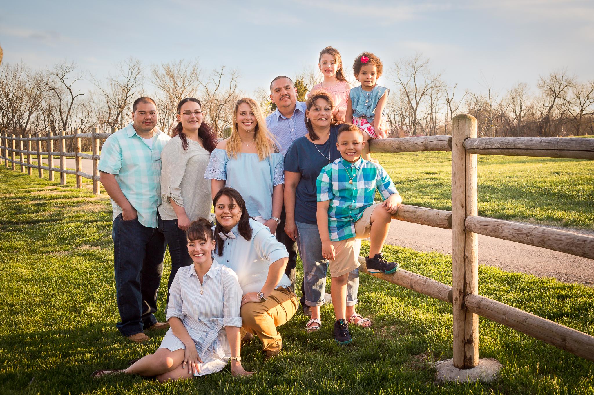 olathe-family-photographer-6