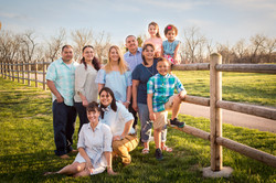 olathe-family-photographer-6