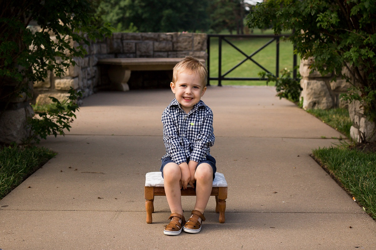 olathe-child-photographer-3