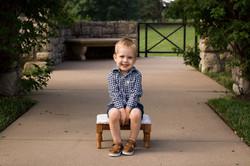 olathe-child-photographer-3