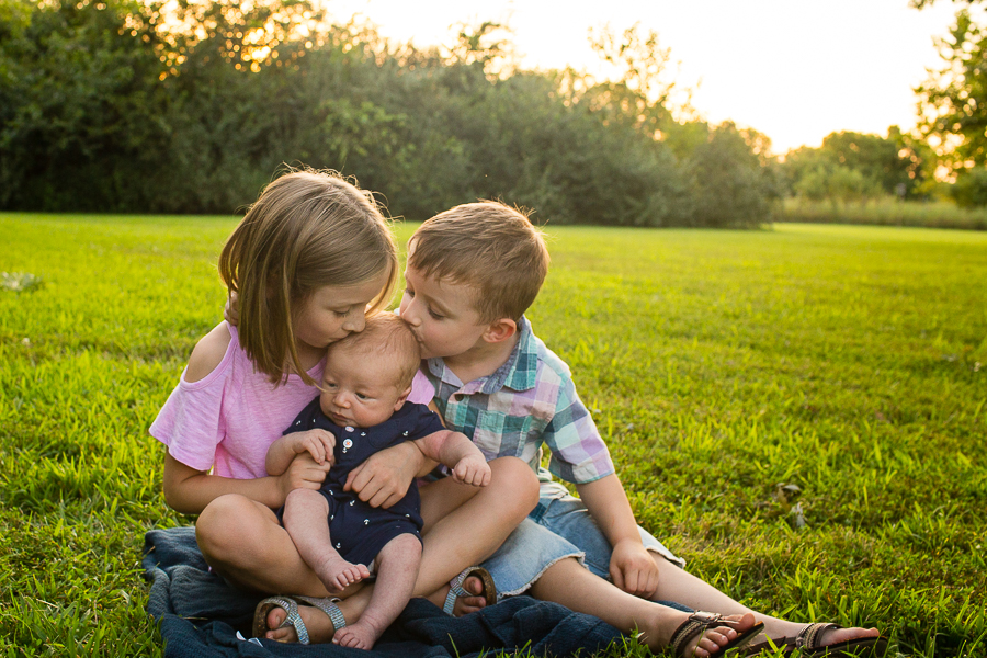 olathe-family-photographer-48