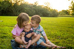 olathe-family-photographer-48