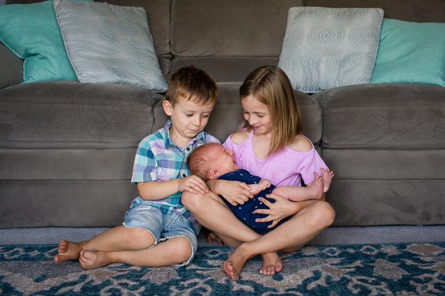 olathe-newborn-photographer-14