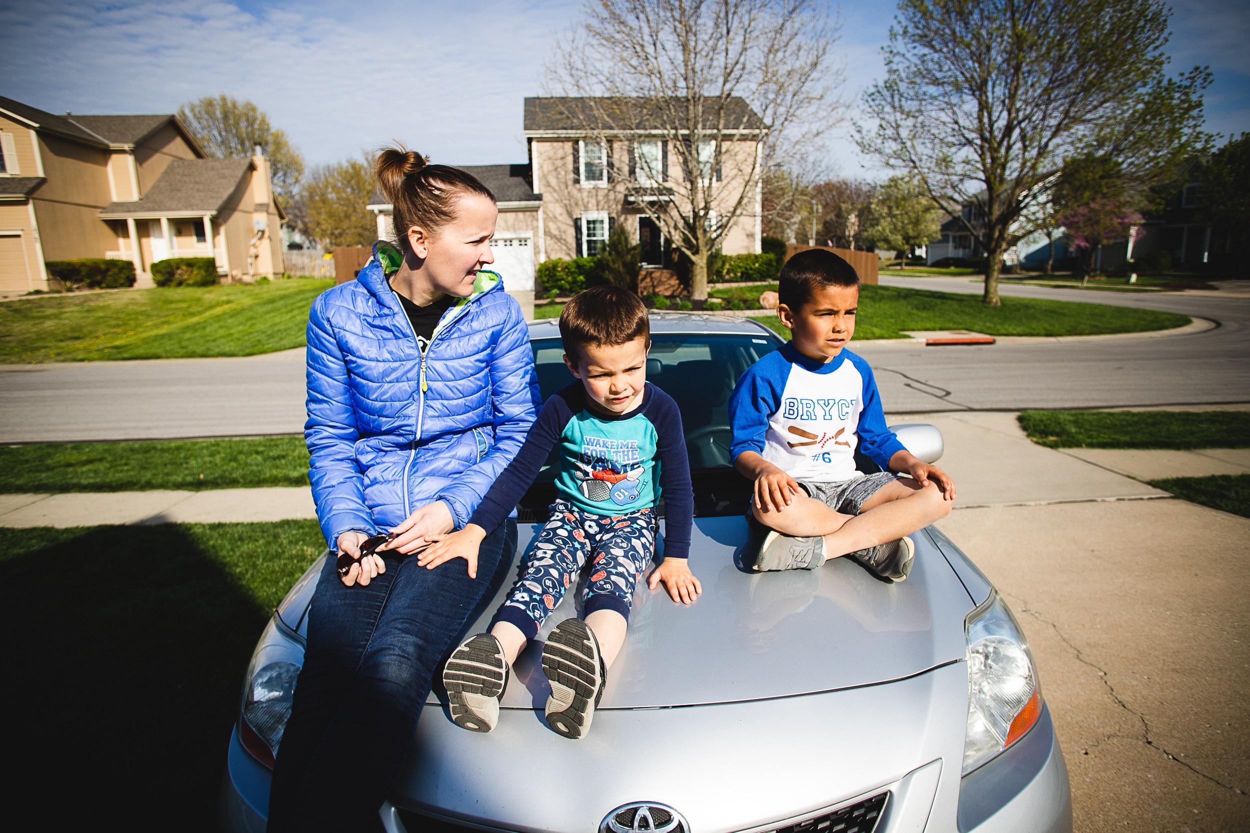 boys-katy-car-1