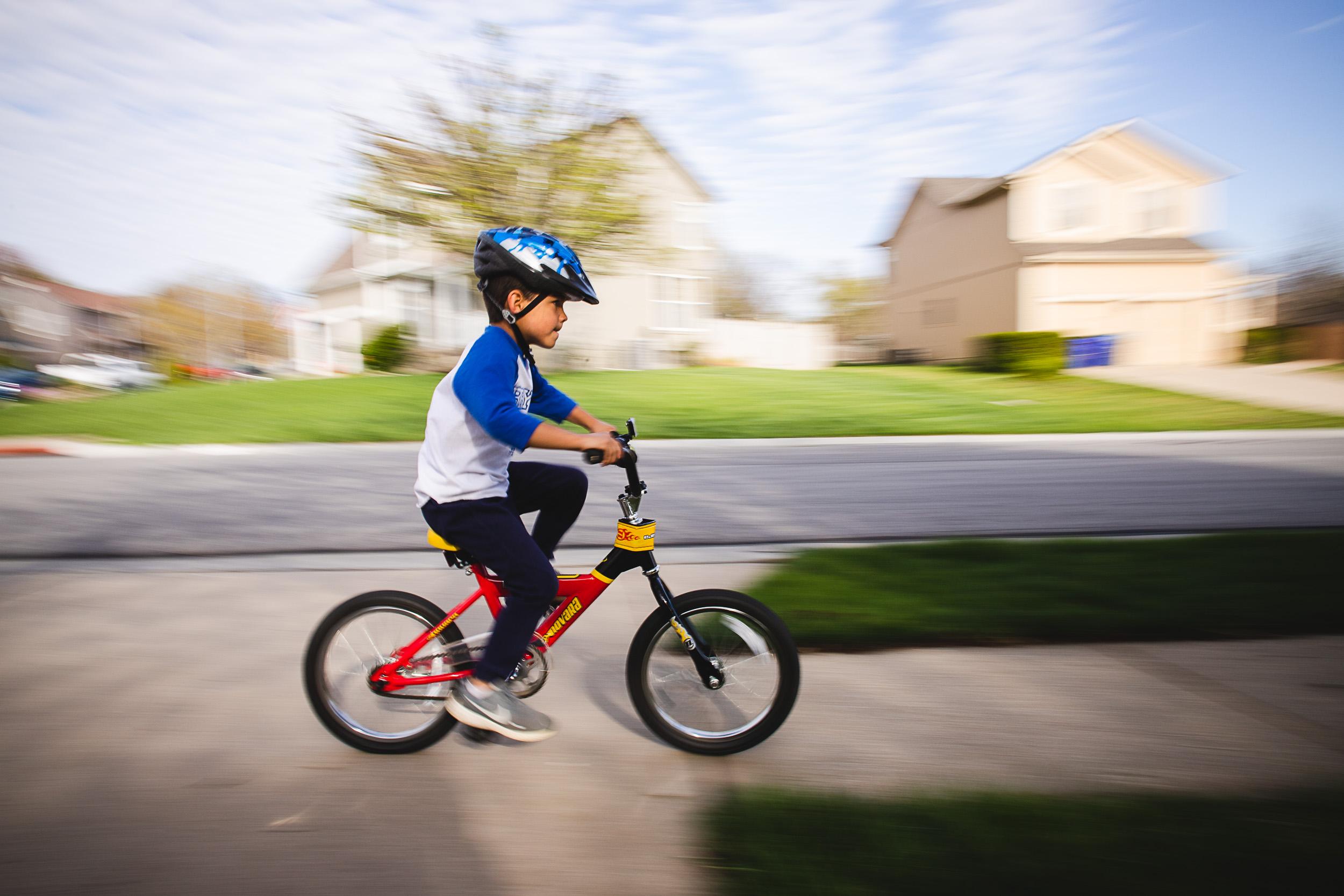 bryce-biking-panning-2
