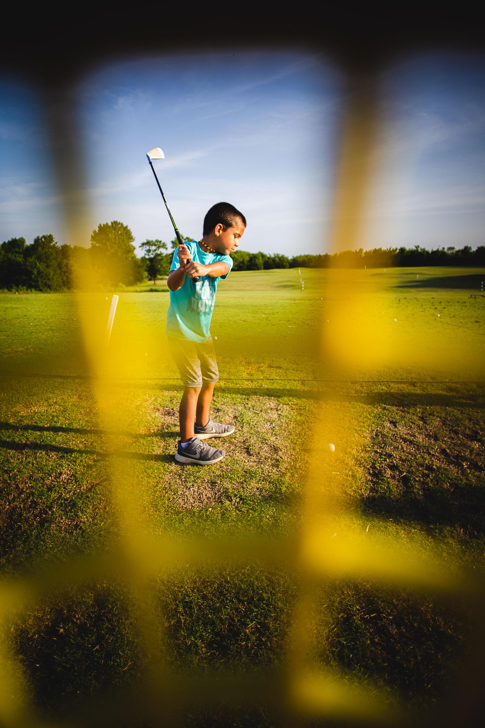 boys-golfing-5