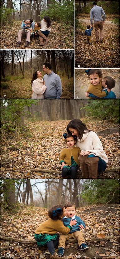 olathe-family-photographer-3.jpg
