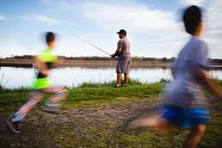 fishing-boys-10