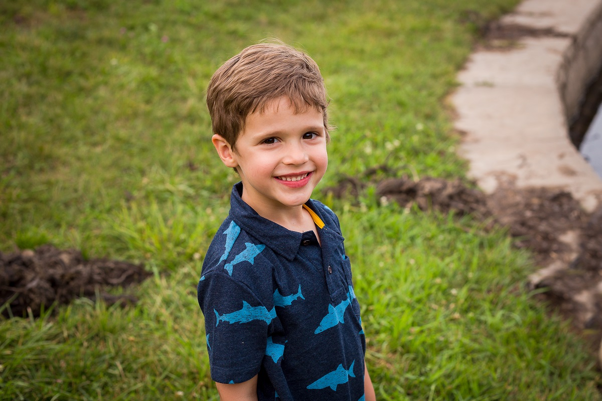 olathe-child-photographer-7