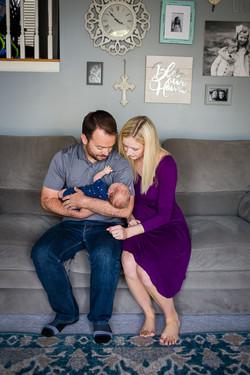 olathe-newborn-photographer-24