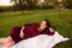 olathe-maternity-70.jpg
