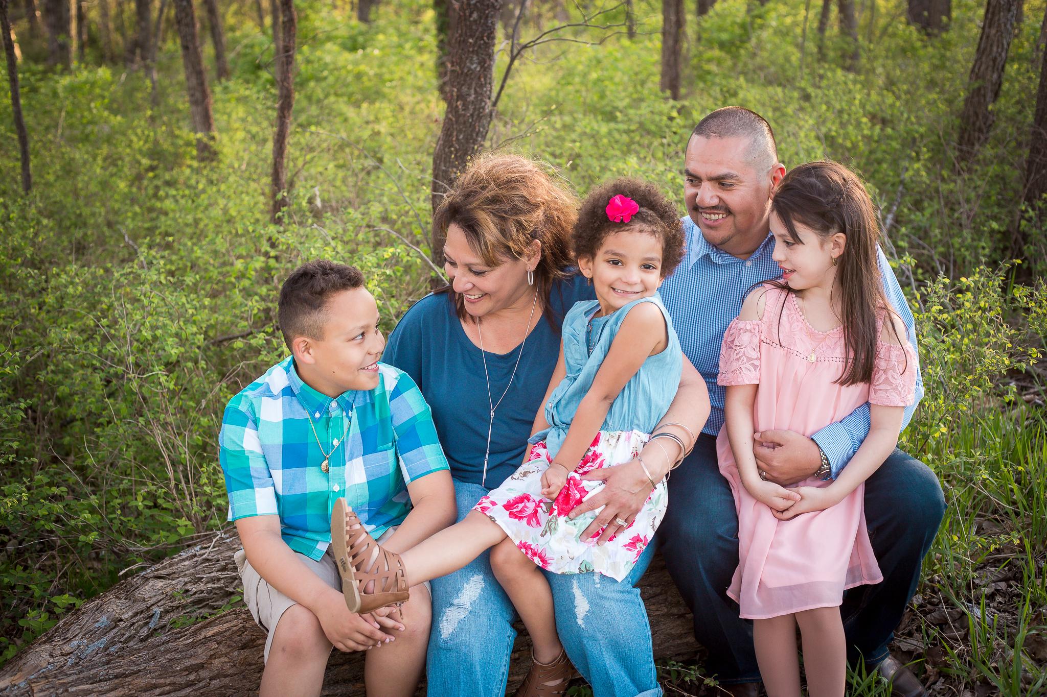 olathe-family-photographer-5