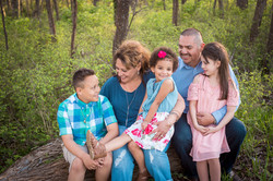 olathe-family-photographer-5