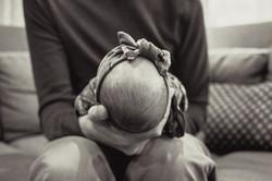overland-park-newborn-photographer-3