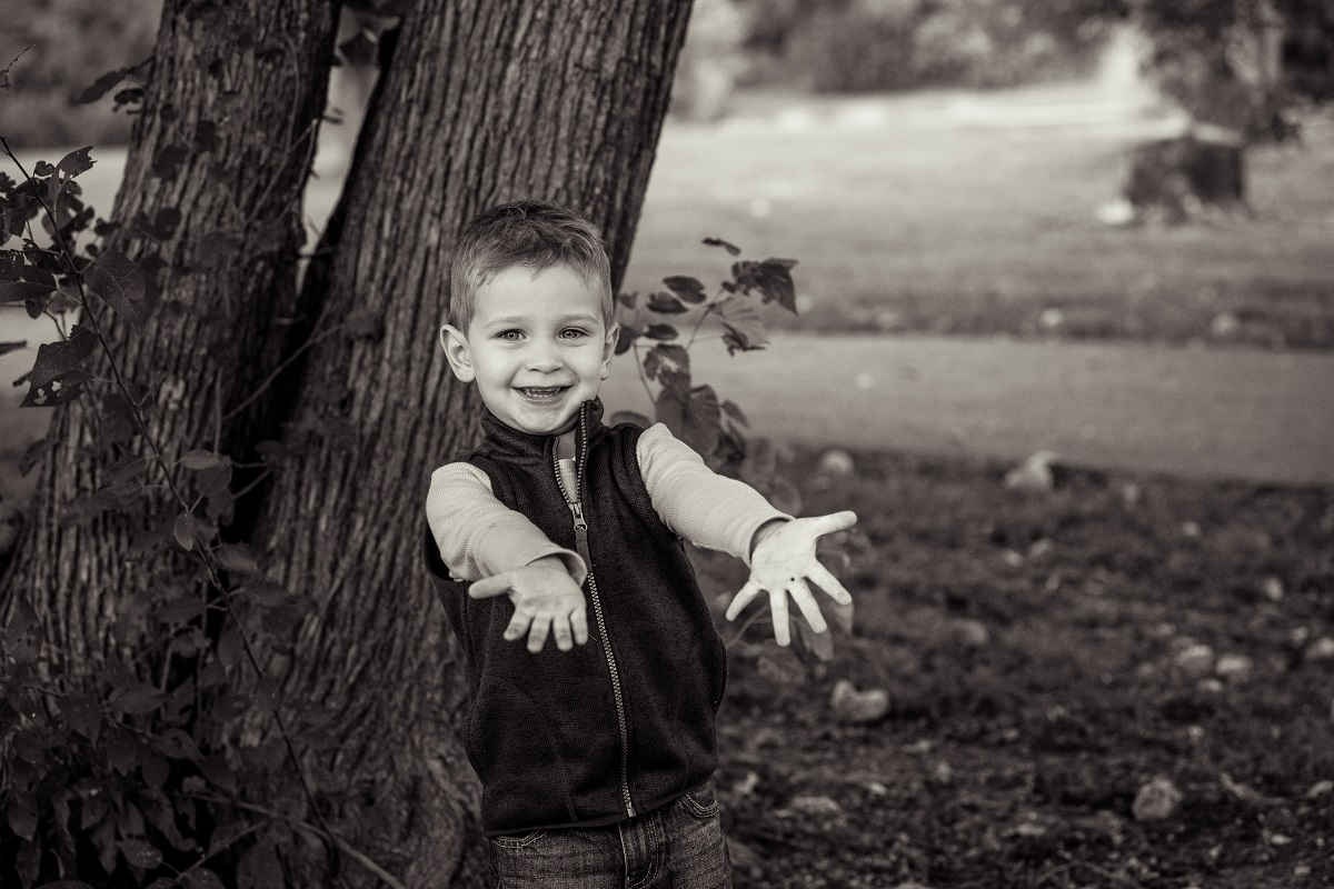olathe-child-photographer-5