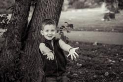 olathe-child-photographer-5