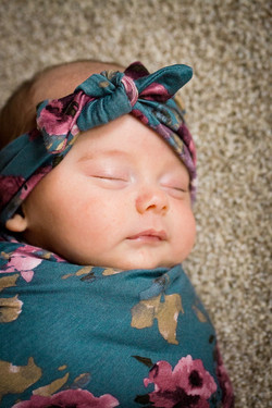 overland-park-newborn-photographer-4