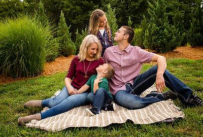 kansas-city-extended-family-photographer