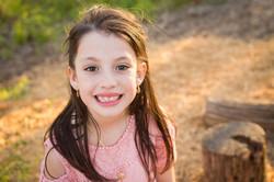 olathe-child-photographer-4