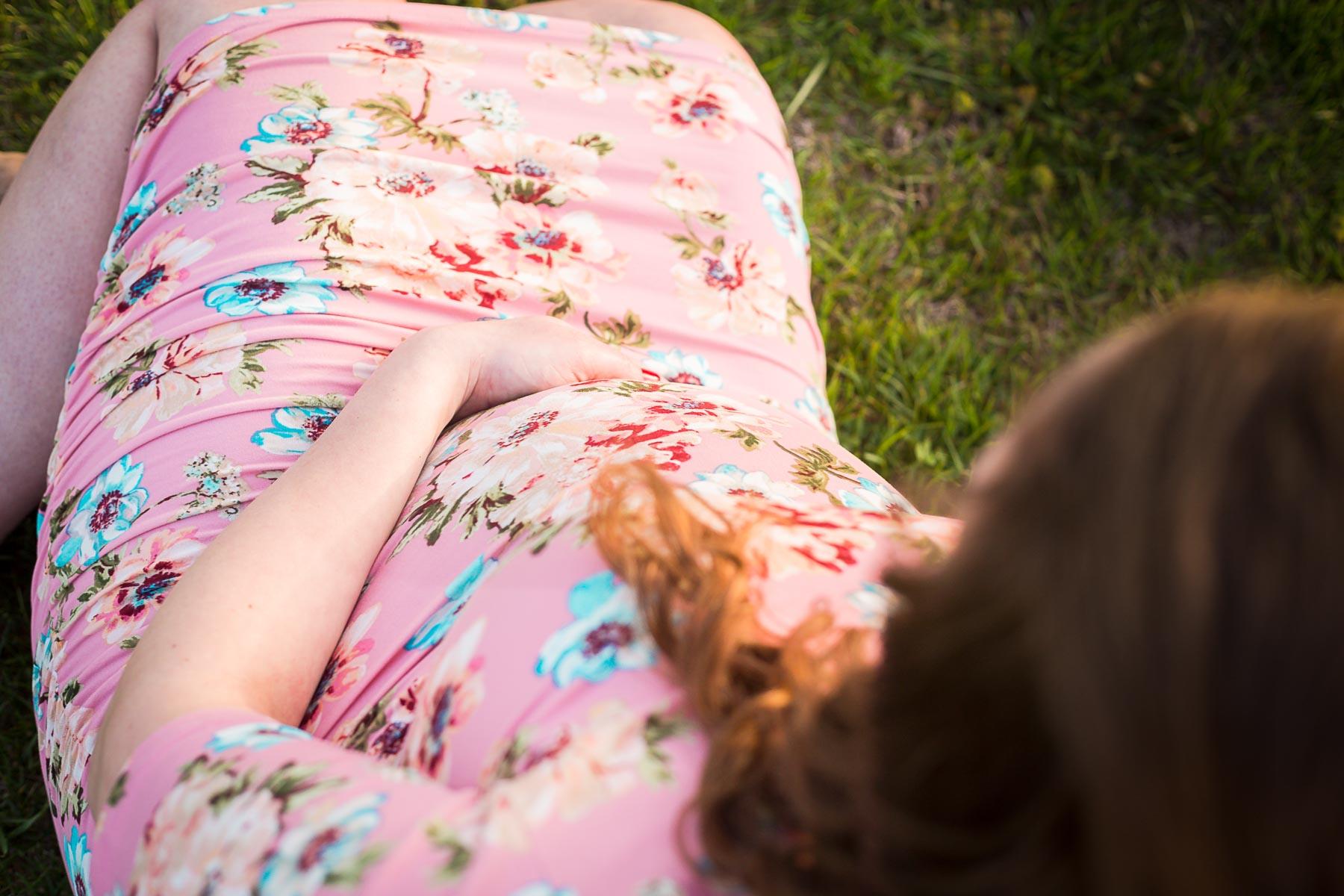 olathe-maternity-photographer-02
