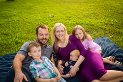 olathe-family-photographer-51