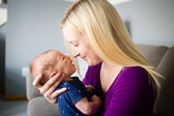 olathe-newborn-photographer-32