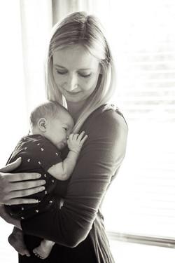 olathe-newborn-photographer-16