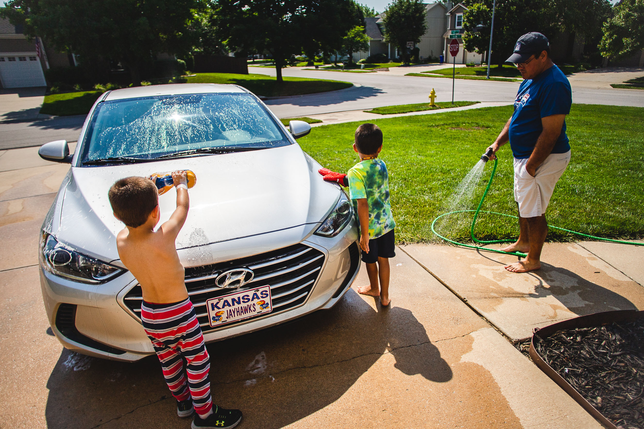 wash-car-5