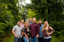 kansas-city-extended-family-photographer