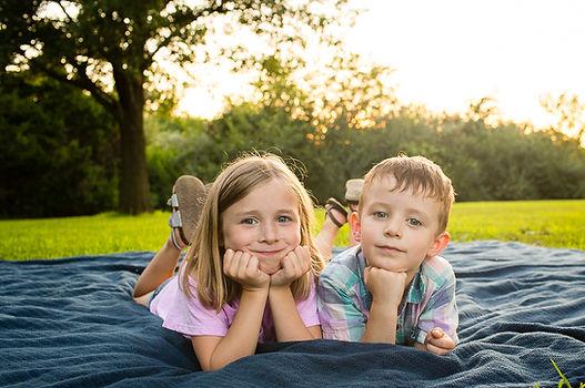 olathe-family-photographer-50.jpg