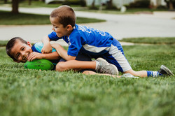 boys-tacklet-2