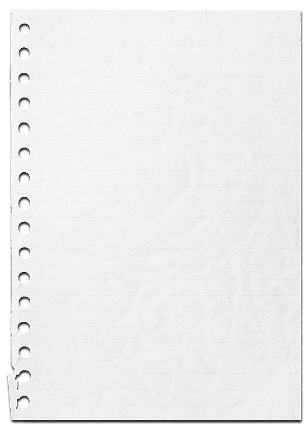 Notebook Papers_Background_05.png