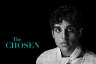 The-Chosen-logo-Matthew-Paras-Patel.jpg