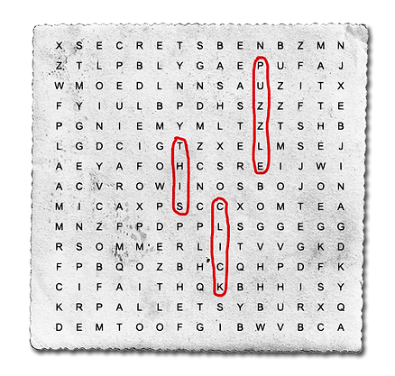 Crossword_WEB.png