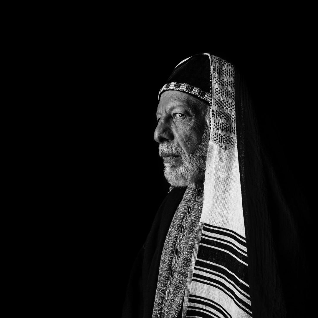 Erick Avari as Nicodemus.jpg