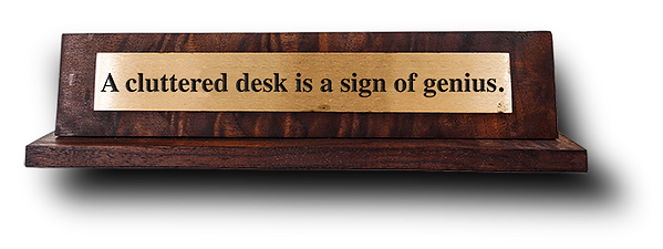 Desk Plate 01-WEB.png