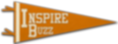 Inspire Buzz_Pennant_WEB.png
